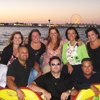 42% Off a Private Evening BYOB Cruise