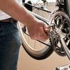 Up to 58% Off Bike Tuneup or Bike Merchandise