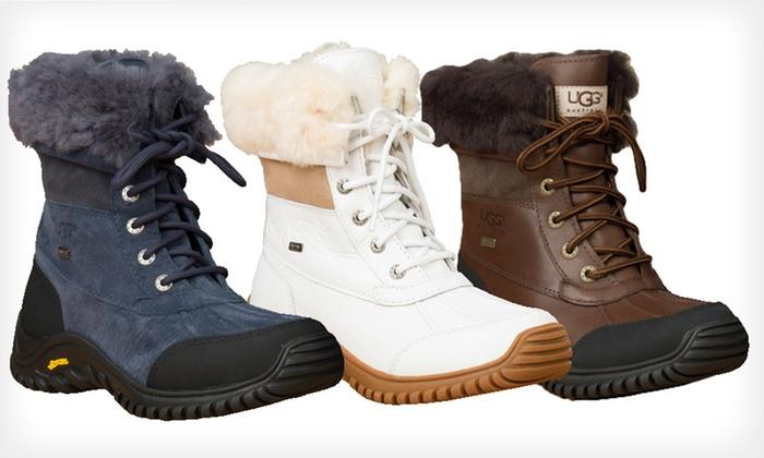 f93d93111ec UGG Boots | Groupon Goods