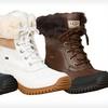 $169 for UGG Australia Women's Boots