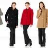 Ellen Tracy Women's Outerwear