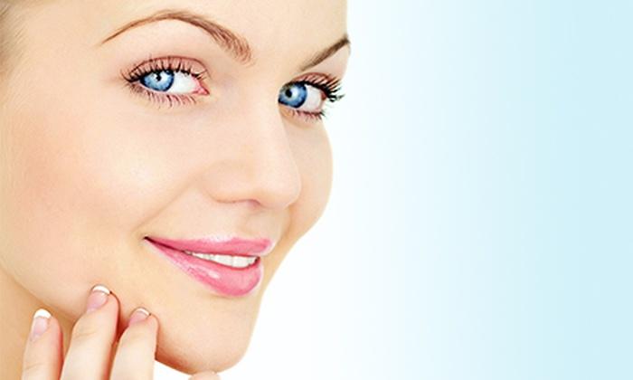 Spa Botanica - Spa Botanica: One or Two DetoxifyingSignature Facials orInfrared Body Wrapsat Spa Botanica (Up to 56% Off)