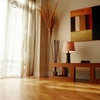 Up to 75% Off Home-Staging Consultation