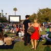Up to 55% Off Street Food Cinema