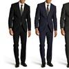 Bernardi Men's Classic-Fit Suit (2-Piece)