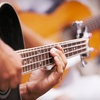 Up to 64% Off Music Festival in Huntersville