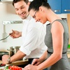 Up to 55% Off Cooking Classes
