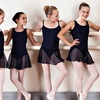 Up to 61% Off at The School of Ballet Arts
