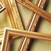 72% Off Framing Services at K.H. Art & Framing