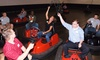 Whirlyball East Coast: Out of Business - Enfield: $175 for 90 Minutes of Whirlyball for 12 People at Whirlyball East Coast ($360 Value)