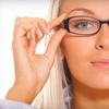 $19 for $200 Toward Prescription Eyewear