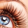 Up to 49% Off human hair eyelash extensions