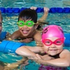 Up to 59% Off Kids' Swim Lessons