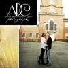 91% Off Photo Shoot and Print