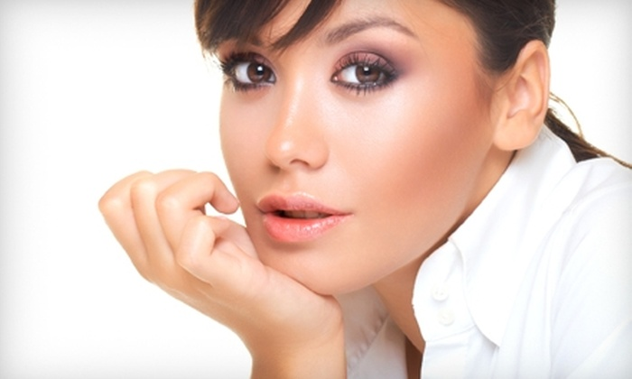 Dr. Stewart A. Levine - Clearview: $199 for Two Areas of Botox from Dr. Stewart A. Levine ($450 Value)