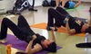 77% Off 10 Drop-In Boot-Camp Classes