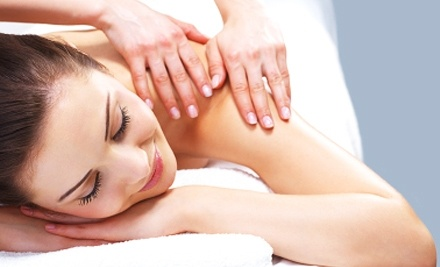 A Cure for the Blues Massage Therapy - A Cure for the Blues Massage Therapy in New Orleans
