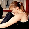 55% Off Private Lessons at Springboard Pilates