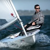 Intro to Sailing Class and Four-Hour Stage 1 Sailing Class