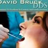 75% Off Dental Check-Up