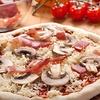 Half Off Italian and Serbian Fare at Intermezzo Pizzeria & Café