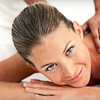Up to 53% Off Mini Spa Day for One or Two