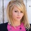 51% Off Haircut and Style in Greenwood