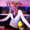 61% Off Bartending Workshop from BartenderOne