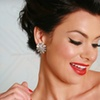67% Off Boudoir Photo Session in Tigard