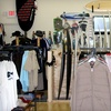 Half Off Surf Apparel and Accessories