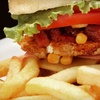 Up to 53% Off Burgers and Beers for Two at Wando's