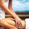Up To 62% Off Spa Packages at Kasia