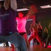 Half Off Fitness Classes at Studio Z in Plainfield