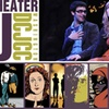 53% Off Five Plays at Theater J