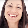55% Off Teeth Whitening