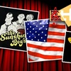 Texas Family Musicals - Grapevine: $14 Ticket to One of Three Performances by Texas Family Musicals ($29 Value). Choose from 12 Dates and Times.