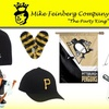Half Off Pittsburgh Sports Gear & More