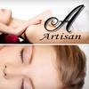 51% Off Massage, Facial, or Micro-Peel