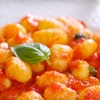 Up to 64% Off Mediterranean Fare at City Chow House in New Rochelle