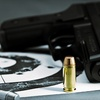 Half Off Shooting-Range Package for Two in Livonia