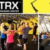 56% Off Suspension Training Classes