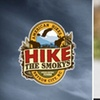 Up to 55% Off Ghost Hike or Kayaking