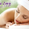 Up to 57% Off at Massage Envy Spa