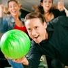 Up to Half Off Bowling at Ballston Spa's Tippy Bowl