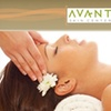 72% Off Microdermabrasion and Deep Pore-Cleansing Treatment