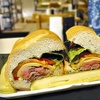 $10 for Deli Meats at Dickman's Meat and Deli