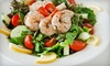 Up to 63% Off at Riverwalk Bar & Grill on Roosevelt Island
