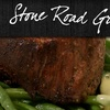 Half Off Fine Dining at Stone Road Grille