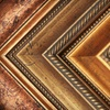 Up to 61% Off Custom Framing at Just Frame It