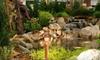 Realtors Home & Garden Show - West Allis: $8 for Two Tickets to the Realtors Home & Garden Show ($16 Value) in West Allis